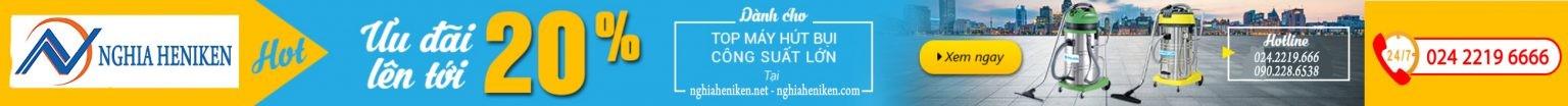 Hut Bui 1536x104