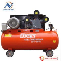 May Nen Khi Co Dau Lucky 210l.jpg