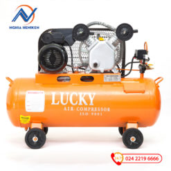 May Nen Khi Co Dau Lucky 60l.jpg