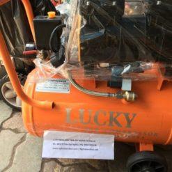 May Nen Khi Khong Dau Lucky 9 L.jpg