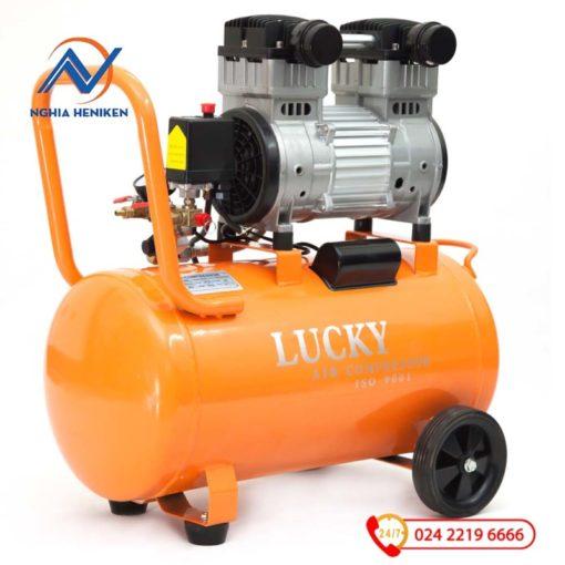 May Nen Khi Khong Dau Lucky H1550l Nghieng.jpg