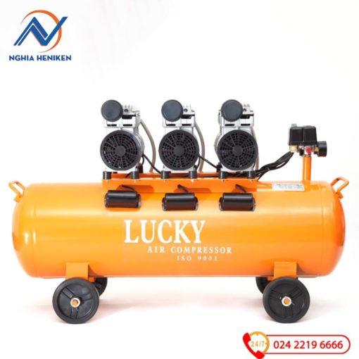 May Nen Khi Khong Dau Lucky H90l.jpg