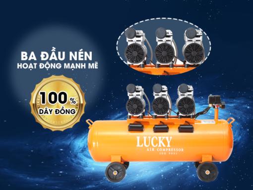 May Nen Khi Khong Dau Lucky H90l 3 Moto.png