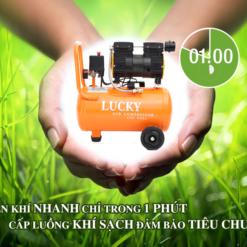 May Nen Khi Khong Dau Lucky K24l Cung Cap Khi Nen Sach.png