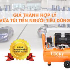 May Nen Khi Khong Dau Lucky K24l Gia Thanh Re.png