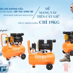 May Nen Khi Khong Dau Lucky K24l Nho Gon.png