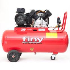 May Nen Khi Finy 100l 3hp Model Fn3100