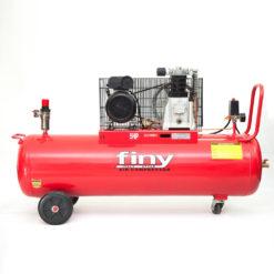 May Nen Khi Finy 150l Model Fn5150