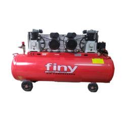 May Nen Khi Finy Fn6300 300l