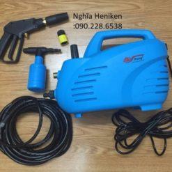 Hpi K1200