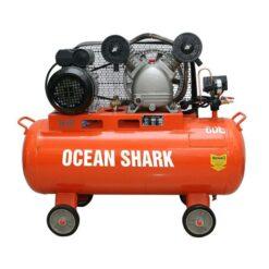 Máy nén khí Ocean Shark v17.8 60L