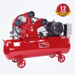 May Nen Khi Pony 200l 3hp Model Dk55 W200nk