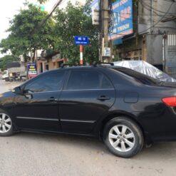 Gia Noc 2 Thanh Xe Altis